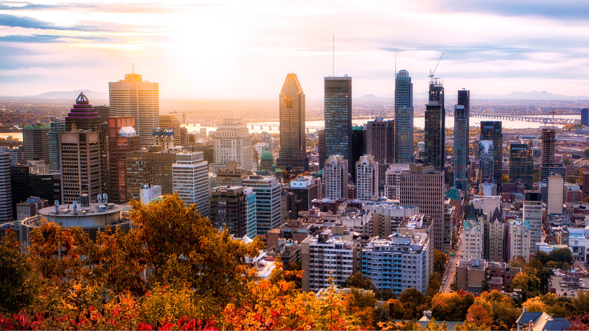 Montreal-Canada-feature